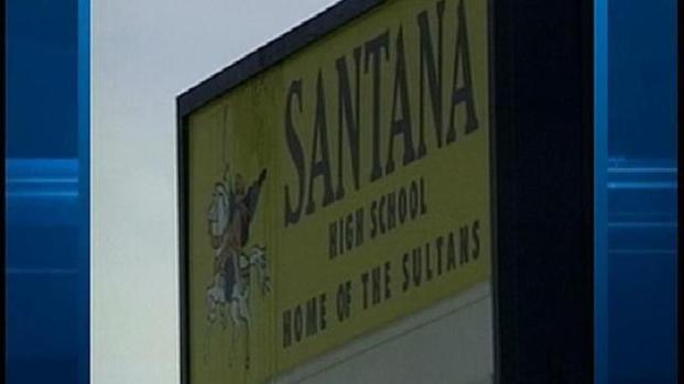 [DGO] Santana HS Shooting: 10 Years Later