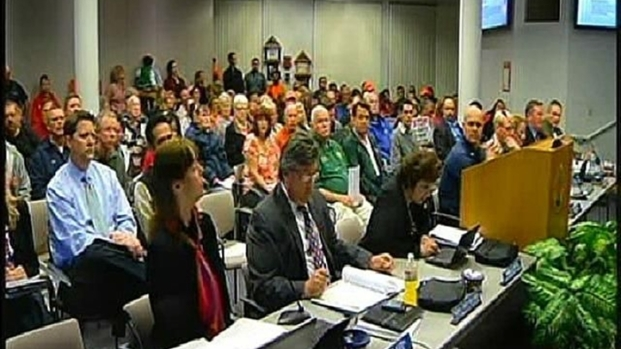 [DGO] Santee Power Plant Hearing