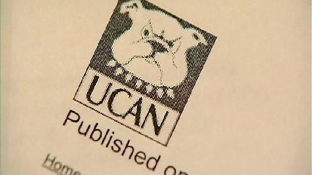 [DGO] Secret Accounts Alleged at UCAN