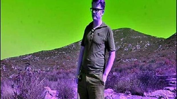 [DGO] SoundDiego Spotlight: Rafter