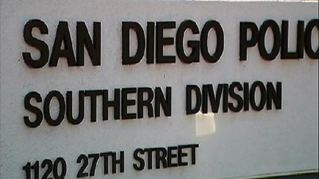 [DGO] South Bay Community Rebuilds Police Station