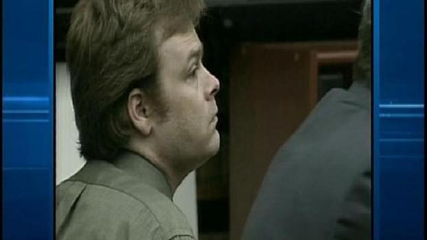[DGO] Stephanie Crowe's Accused Killer Gets Trial