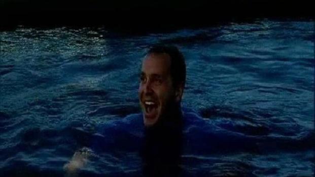 [DGO] Steven Luke Takes a Dip