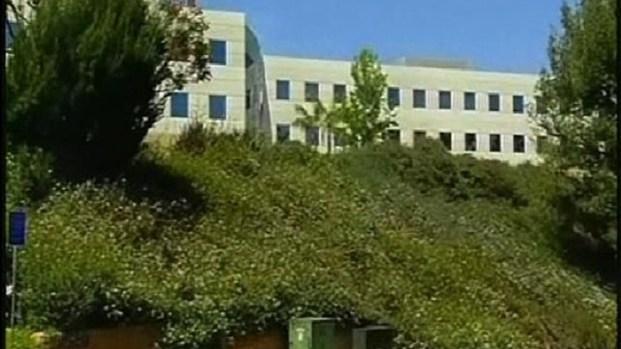 "[DGO] Student ""Forgotten"" in DEA Custody Mulls Lawsuit"