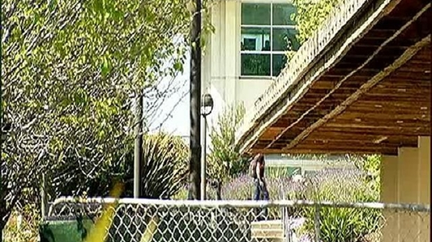 [DGO] Student Sexually Assaulted at Grossmont College: Police