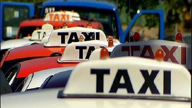 [DGO] Suspect Identified in La Jolla Cab Driver Killing