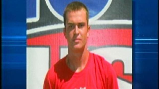[DGO] Team Honors Injured HS Baseball Star