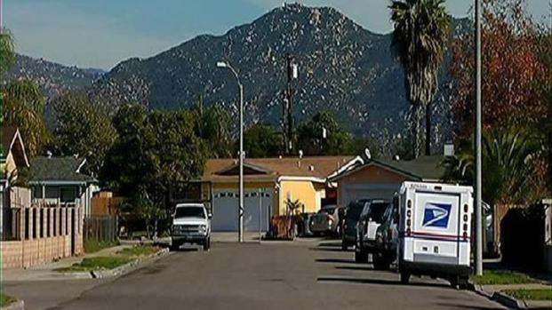 [DGO] Teenage Girl Attacked on Way to School