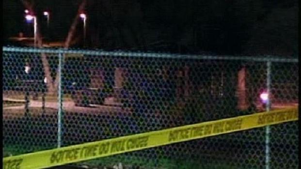 [DGO] Teens Slain in Oceanside Park