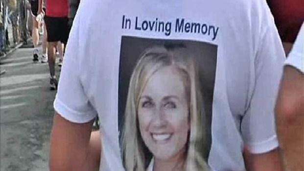 [DGO] Tribute Held for Slain Carlsbad Woman
