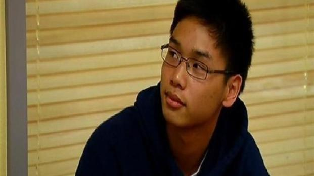 [DGO] UC Acceptance Toughens for Locals