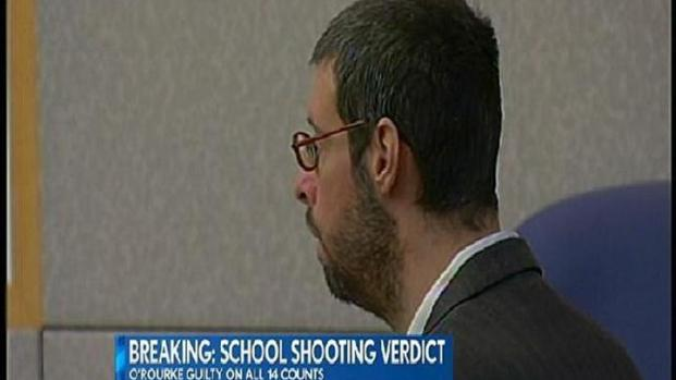 [DGO] Verdict in School Shooting
