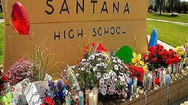 Teens Killed, Injured in SR 52 Crash