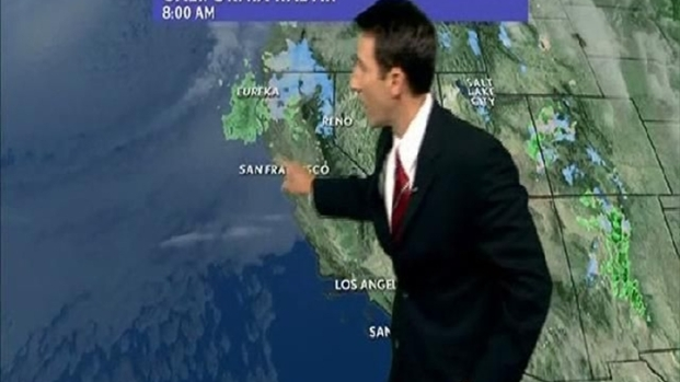 [DGO] Weather 11-05-11