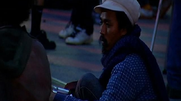 [DGO] Without Tents, Occupy SD Seeks Direction
