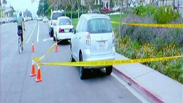 [DGO] Witnesses Testify in Highway Shooting