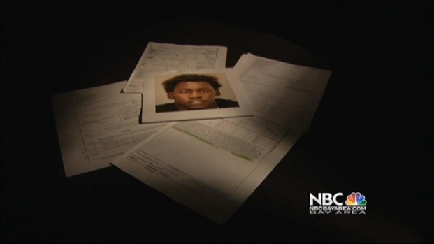 [BAY] Aldon Smith Arrest: NBC Bay Area Team Coverage
