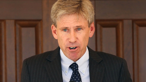 Ambassador Chris Stevens Remembered