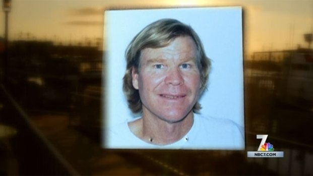 [DGO] Search Expands for Loren Ruden, Missing Fisherman