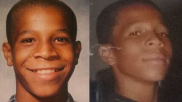 [DGO] Mom Seeks Justice for Son Killed 12 Years Ago