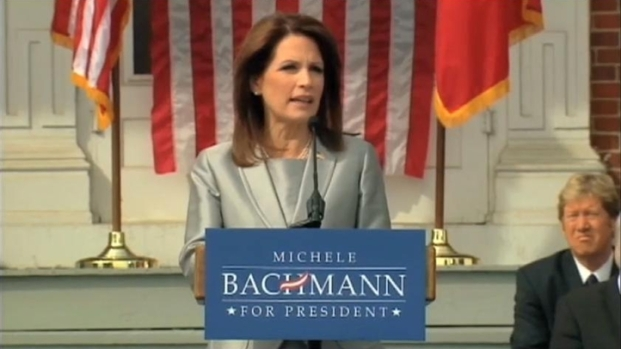 [LXTVN] THE MICHELE BACHMANN HAIR TREND