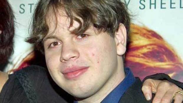 [DGO] Crowe Attorney Asks Judge for 'Factual Innocence'