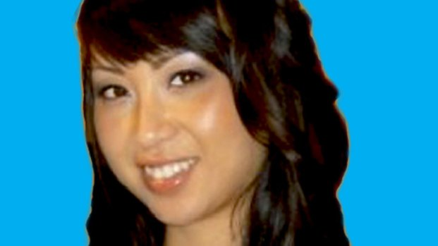 [DGO] Aunt Pleads for Missing Student's Recovery
