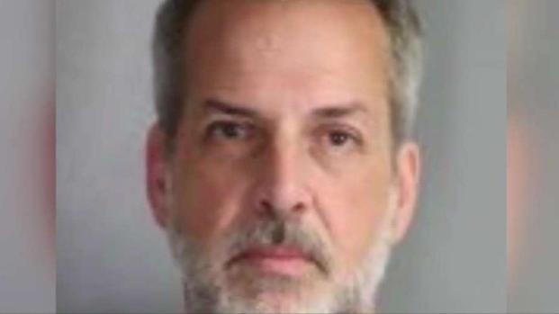Modeling Photographer Arrested for Sex Assault of Minor: PD