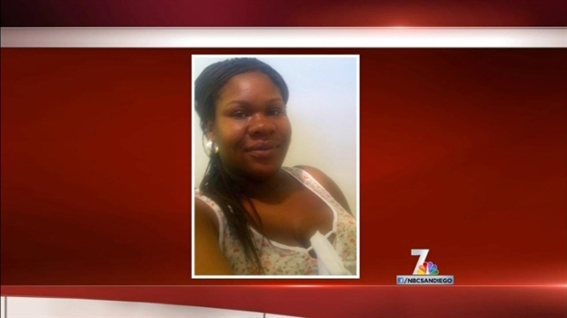 [DGO] Mother Arrested After Baby Nearly Drowns