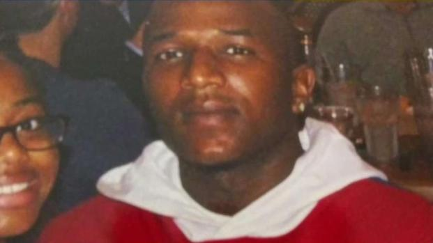 Mother Demands Justice for Son Slain in Lincoln Park