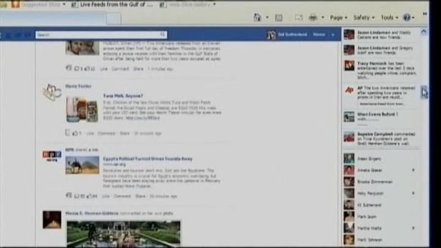 [BAY] Facebook IPO Promises Big Bucks