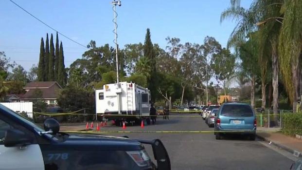 [DGO] Neighbors Fear Killer is Loose After 2 Women Found Dead
