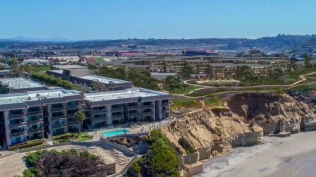 [DGO] New Del Mar Resort Proposal Explained