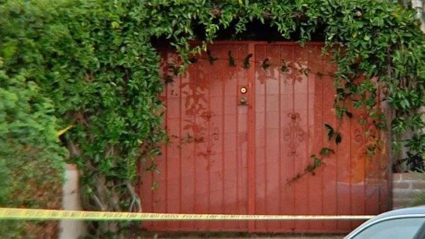 [DGO] Court Docs Reveal Details in Alleged Murder-Suicide