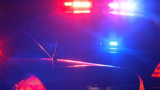 Computer Program to Help Milpitas Police Patrol Streets