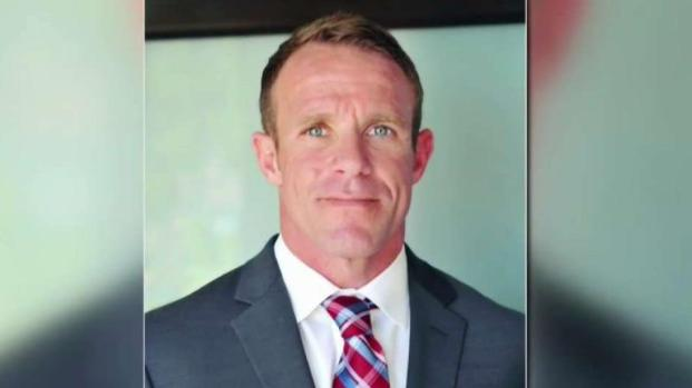 Pres. Trump to Help Navy SEAL Charged With Murder