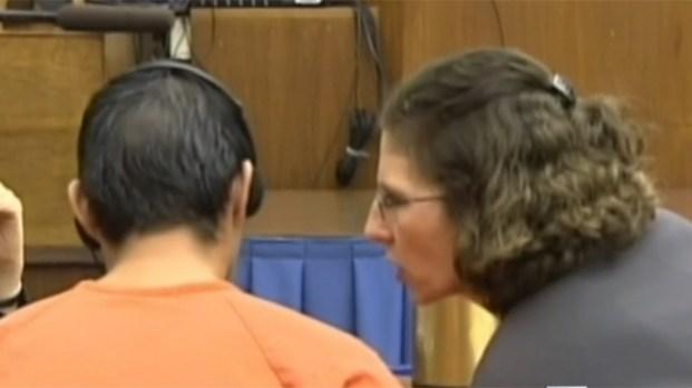 [DGO] Teens Sentenced For PQ Rape