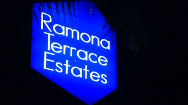 [DGO] Leak Leaves Ramona Area Without Gas
