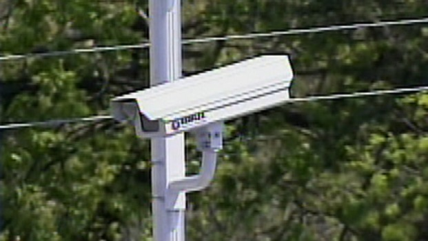 [DGO] Ruling May Unplug Red Light Cams