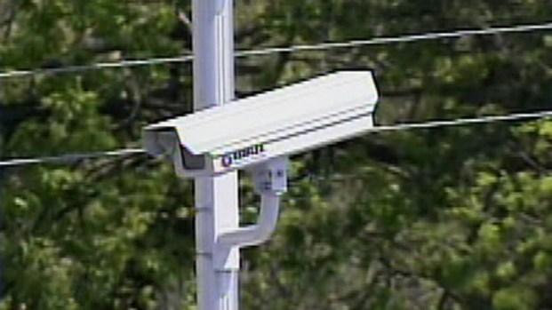 [DGO] Ruling May Unplug Red Light Cams