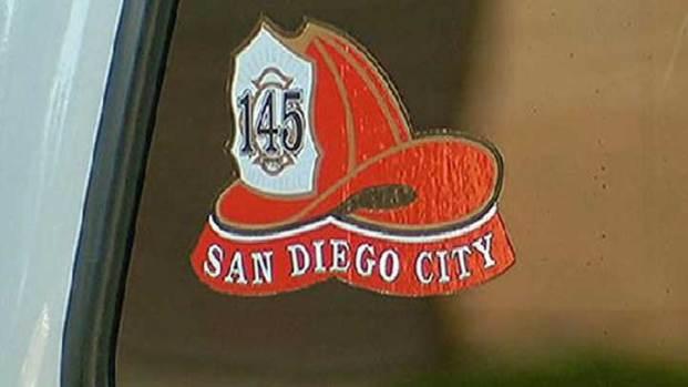 [DGO] San Diego Fire Response Times Politically Speaking