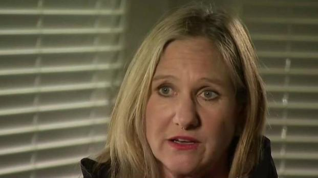 [DGO] SD Woman Attacked by Golden State Killer Speaks After Arrest