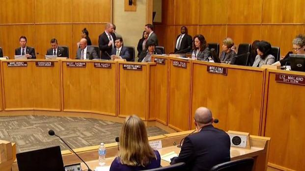 [DGO] San Diego City Council Votes Against Holding Special Election