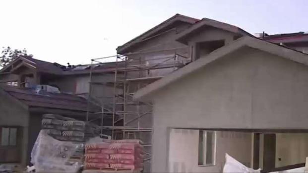 [DGO] San Diego to Streamline Granny Flat Builds