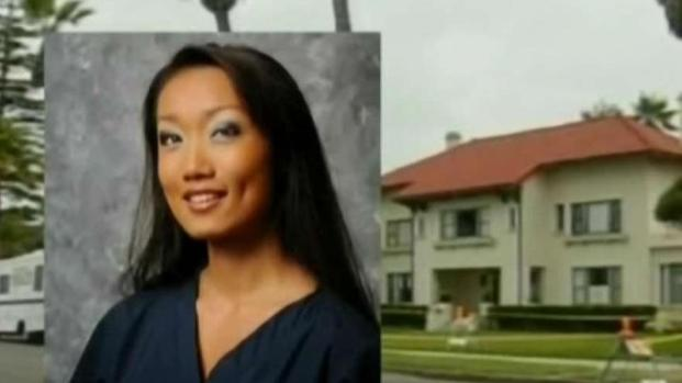 Settlement Reached Over Rebecca Zahau's Death
