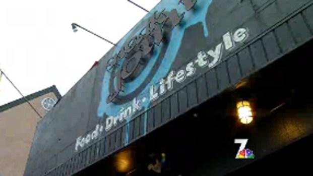 [DGO] Mission Beach Bar Closes Suddenly, Employees Baffled