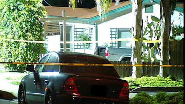 [DGO] Spring Valley Man Killed in Fight: Cops