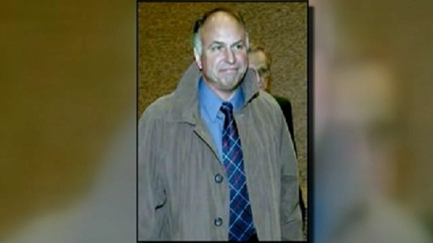 [CHI] Tapes Show Former Cop Planning Extortion Plot