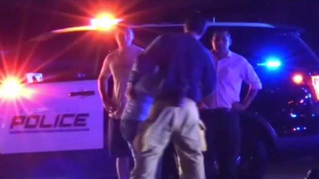 [DGO] Teen Driver Facing Charges for Fatally Hitting Good Samaritan