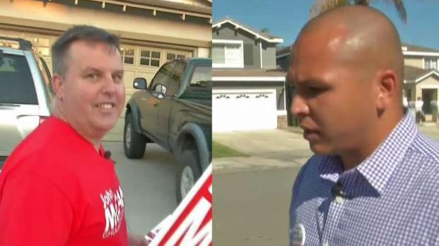 The Fight for Chula Vista's District 1 Seat